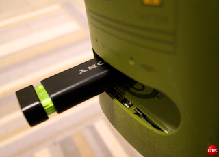 USB Mass Storage Coming To Xbox 360