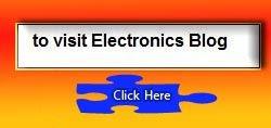 ECE Blog