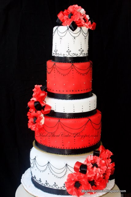 cake boss wedding cakes. Cake Boss Wedding Cakes Pictures. Cake Boss-Red Black; Cake Boss-Red Black. Sydde. Mar 15, 12:12 PM. There#39;s too much hysteria over this.