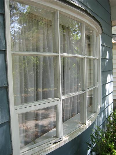 [1910BlueCottageWindows.jpg]