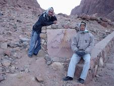 Wadi Arbain
