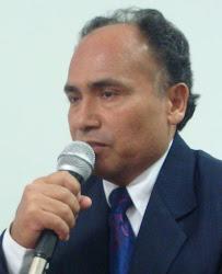 MARIO CARLOS TAPIA.