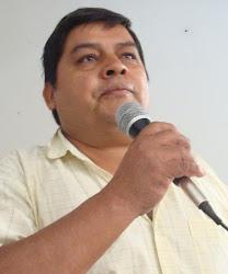 SANTOS VERGARA.