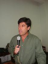 GONZALO LEMA VARGAS - BOLIVIA.