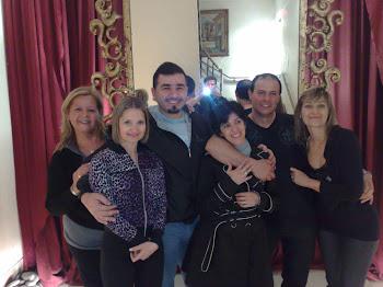 Grupo Tigre
