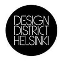 Design District Helsinki