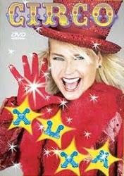 Baixar Filme Xuxa Só Para Baixinhos 5 – Circo (Nacional)