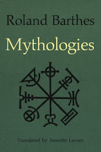 Mythologies