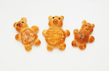 Bear Breads