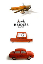 Hermes Ad