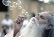 Bubbles Swami