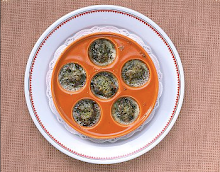 Escargot