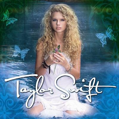 taylor swift love story. Artist: Taylor Swift