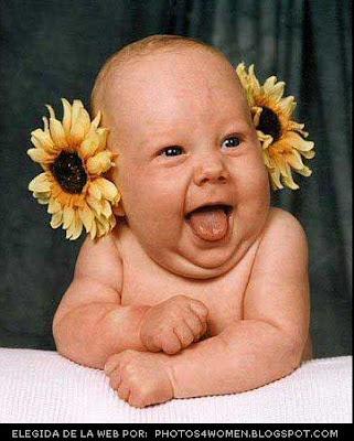fotos de bebes hermosos. Cute Babies 04 Bebés Hermosos