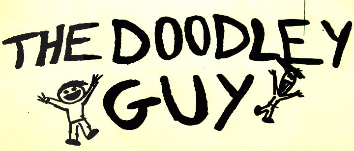 The Doodley Guy