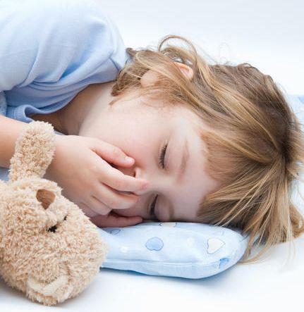 Ночью, утром, после сна боль в пояснице - лечение