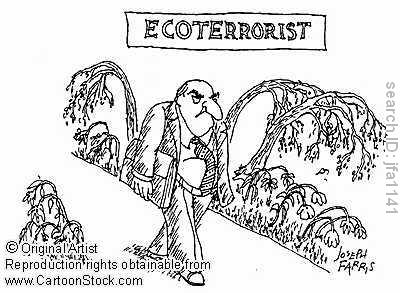 """the different aspects of terrorism And political aspects terrorism is covered by the """"criminal code act  terrorists' definitions of terrorism are different from those of the remainder of ."""