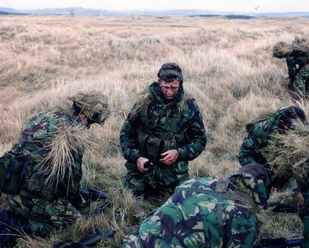 [Ossie+Osbourne+-+Falklands.jpg]