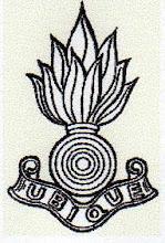 59 Squadron Reformation 1961-1963
