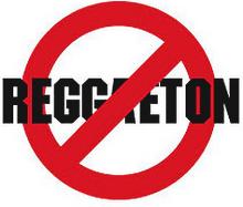 anti regeton