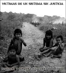 SI TUVIERA EL DON DEL CIELO