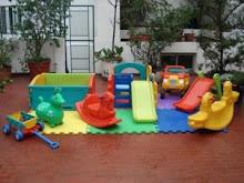 Plaza Completa opcion 2