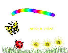 Ana Mércia