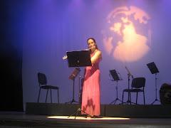ARTE EXPLANADA - 2010