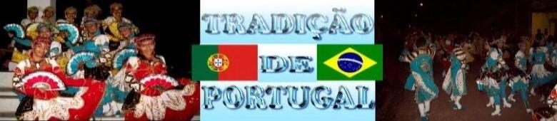 Dança Portuguesa Tradição de Portugal