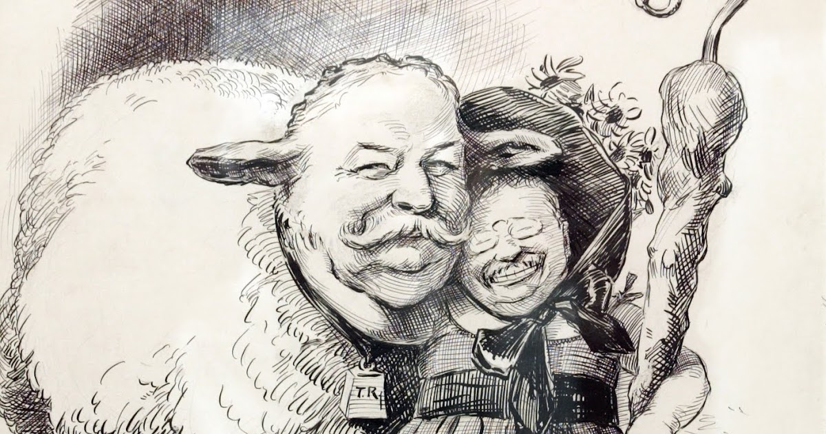 william taft dollar diplomacy The policy of dollar diplomacy is one that appeals alike to idealistic humanitarian sentiments, to dictates of sound policy, and - william howard taft.