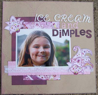 [icecream+and+dimples+resize.jpg]