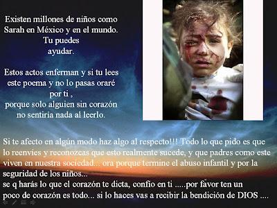 http://2.bp.blogspot.com/_ezCKSSmSIOY/SkJVNx5qgTI/AAAAAAAAArs/pLev0J_Laxs/s400/Maltrato+a+hijos+2.bmp