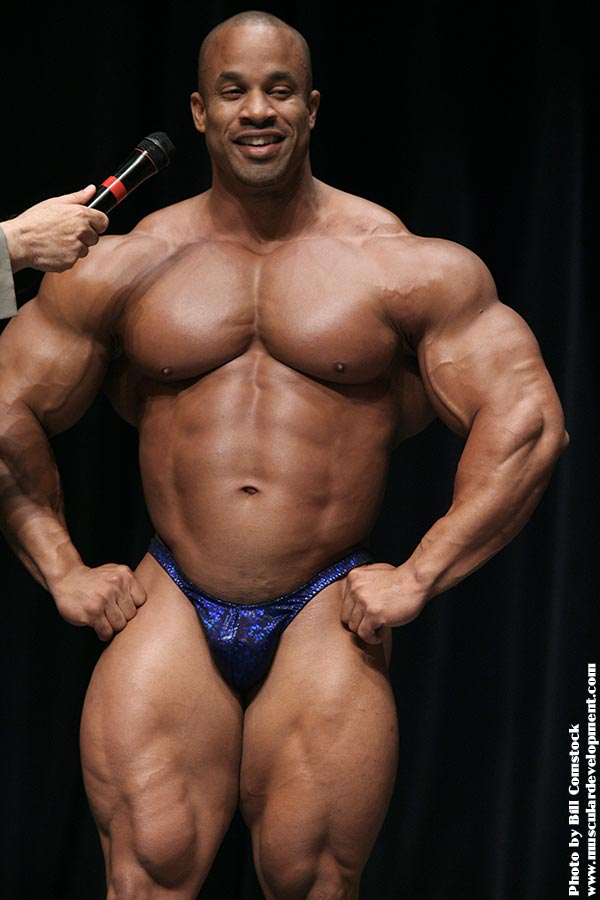 Jay Cutler 2007 Or Victor Martinez 2007  This Or That