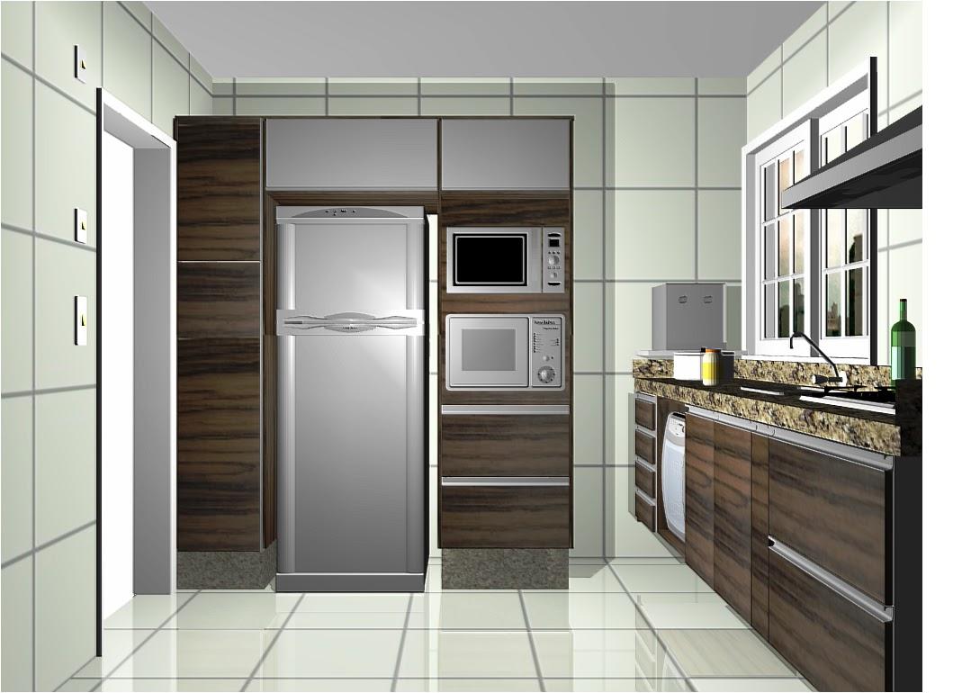 cozinha americana balc o #7C6F4F 1069 770