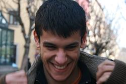 David Casillas