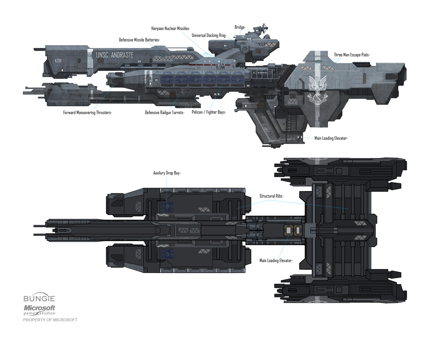 drone cannon fallout 3 with Halo 3 Manualpromotional Sketches And on Fiche additionally File Hero asset 4 in addition 68976 Schwarzenegger Says He Will Be Back For Terminator 5 additionally Helldiver  mand Walker 174249374 in addition 2011 06 01 archive.