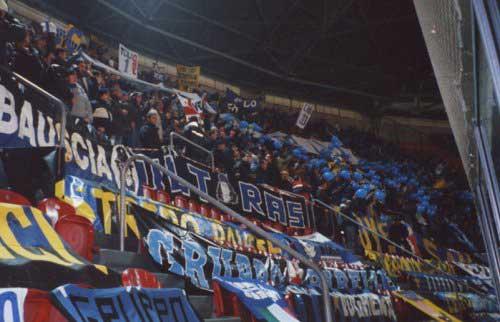 ajax inter 2002/03