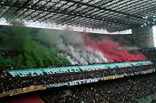 inter - fiorentina 2006-07