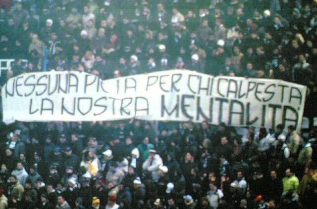 inter milan 2005/06