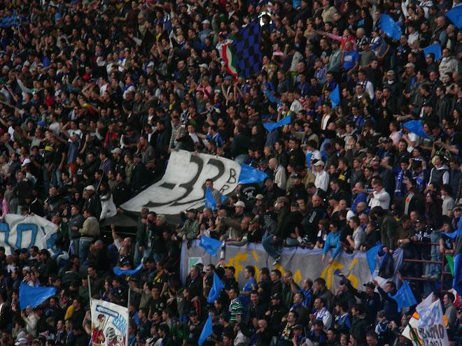 inter milan 2006/07