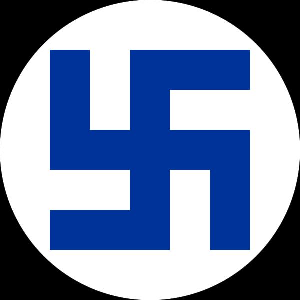 Well-known Qual a origem dos símbolos religiosos? :: i9! - Opinião faz diferença! OP64