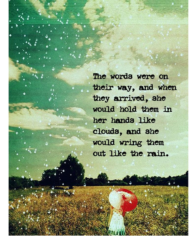 book thief quotes Discover and share book thief quotes and page numbers explore our collection of motivational and famous quotes by authors you know and love.