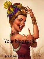 "By  <a href=""http://www.blogger.com/profile/06381859007636147250"">Noiva Cadáver</a>"