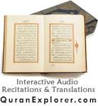 القرآن الكريم live