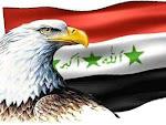 انور العراقي