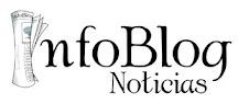 Mi blog informativo...