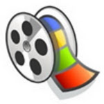 Pequeños videomanuales