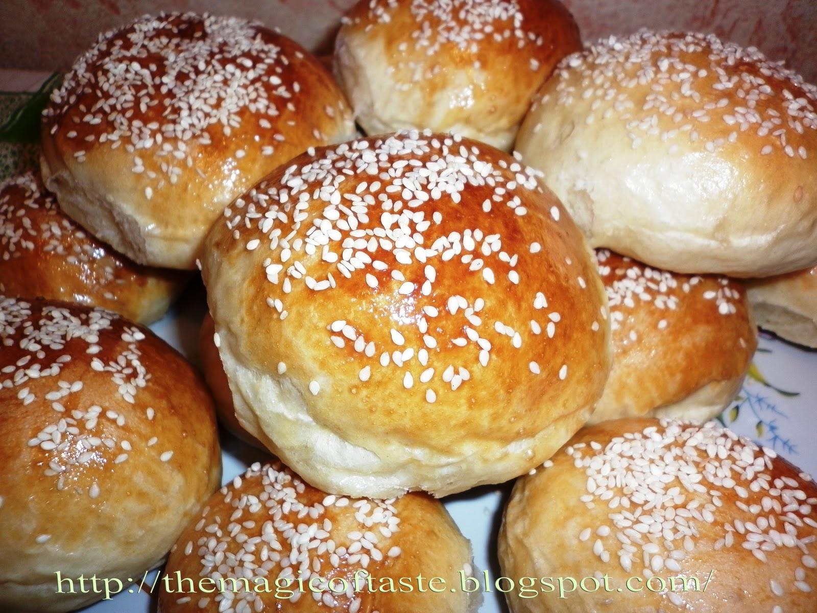 Ингредиенты для хлебопечки 6