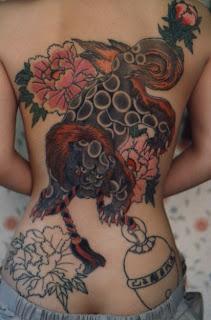 http://japannesetattoo-design.blogspot.com/