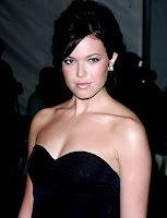 Mandy Moore Fashion Style